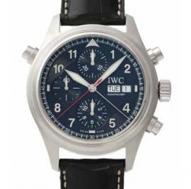 コピー腕時計 IWC スピットファイアー ドッペル クロノグラフ IW371333