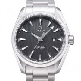 コピー腕時計 シーマスター アクアテラ 231.10.39.61.06.001