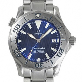 コピー腕時計 シーマスター プロフェッショナル 2263-80