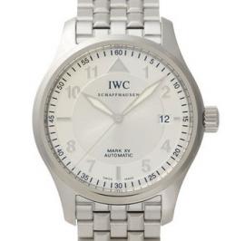 コピー腕時計 IWC スピットファイヤーマークXV IW325314