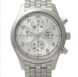 コピー腕時計 IWC スピットファイアー クロノグラフ オートマティック IW371705