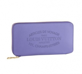 (LOUIS VUITTON)スーパーブランドレプリカ財布2014新しい夏m58258
