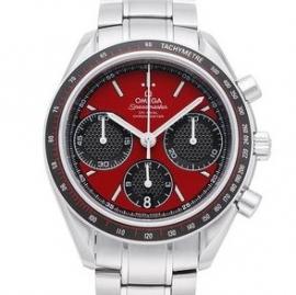 コピー腕時計 スピードマスター レーシング 326.30.40.50.11.001