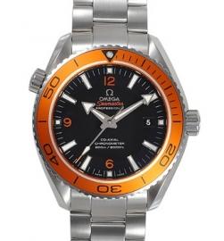 コピー腕時計 シーマスター プラネットオーシャン232.30.46.21.01.002