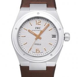コピー腕時計 IWC インジュニア オートマティック ミッドサイズ IW451504