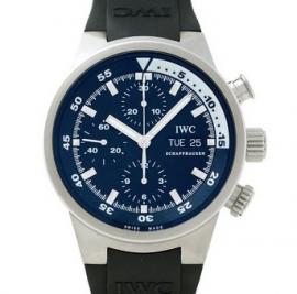 コピー腕時計 IWC アクアタイマークロノ オートマティック IW371933