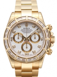 コピー腕時計 ロレックス オイスターパーペチュアル デイトナ 116568BR
