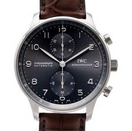 コピー腕時計 IWC ポルトギーゼ クロノグラフPortuguese Chronograph IW371431