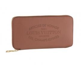 (LOUIS VUITTON)スーパーブランドレプリカ財布2014新しい夏m58261