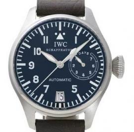 コピー腕時計 IWC ビッグパイロット IW500201