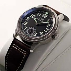 IWCコピー N級品ヴィンテージ パイロットウォッチ IW325401