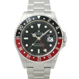 (ROLEX)ロレックスコピー 時計 ケース  ステンレススチール 16710
