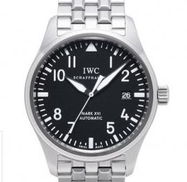 コピー腕時計 IWC マーク XVI MARK XVI IW325504