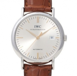 コピー腕時計 IWC ポートフィノPORTFINO IW356303
