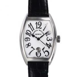 コピー腕時計 フランク・ミュラー トノウカーベックス7880SCDT