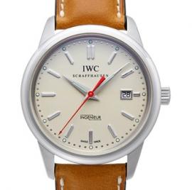 コピー腕時計 IWC インジュニア イタリア限定 IW323309