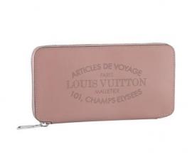 (LOUIS VUITTON)スーパーブランドレプリカ財布2014新しい夏m58265