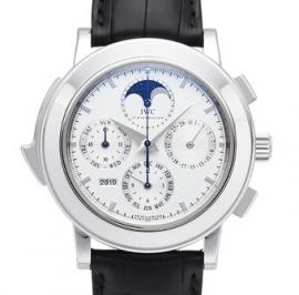コピー腕時計 IWC グランド コンプリケーション Grand Complication IW377013