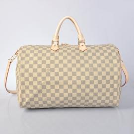 ヴィトンのレプリカのバッグ2014夏新N40393