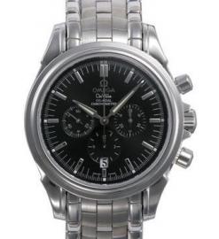 コピー腕時計 デビルコーアクシャルクロノ 4541-50