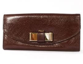 財布 コピー ブランド  クロエ 3P0502-224-090