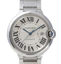 コピー腕時計 カルティエ バロンブルー LM BALLON BLEU LM W69012Z4