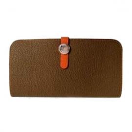 財布 コピー エルメスニュードゴン HER-021
