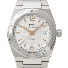 コピー腕時計 IWC インジュニア オートマティック IW322801