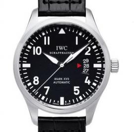 コピー腕時計 IWC マークXVII Mark XVII IW326501