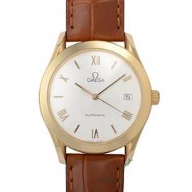 コピー腕時計 オメガ スピードクラシック3601.20.02