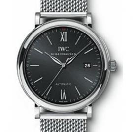 コピー腕時計 IWC ポートフィノ Portfino Automatic IW356508