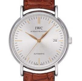 コピー腕時計 IWC ポートフィノPortfino Automatic IW356307