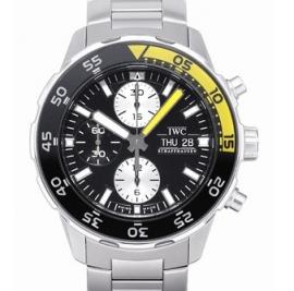 コピー腕時計 IWC アクアタイマー クロノグラフ IW376701
