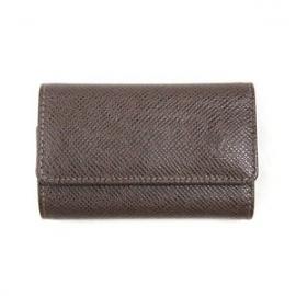 財布 コピー ルイヴィトンタイガ メンズ 6連キーケース M30538