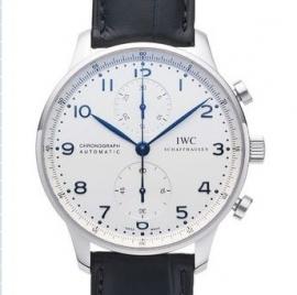 コピー腕時計 IWC ポルトギーゼ クロノグラフ オートマチック Portuguese Chrono Automatic IW371446