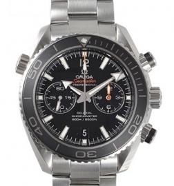 コピー腕時計 シーマスター プラネットオーシャン クロノ 232.30.46.51.01.001