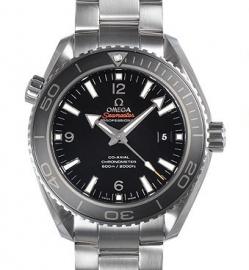 コピー腕時計 シーマスタープラネットオーシャン 232.30.46.21.01.001