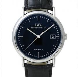 コピー腕時計 IWC 腕時計ポートフィノPORTFINO IW353313