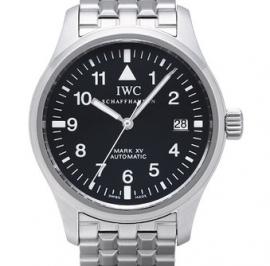 コピー腕時計 IWC マークXV MARK XV IW325307