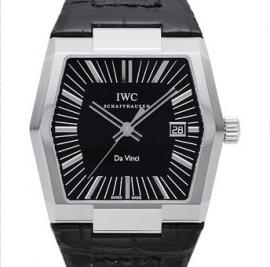 コピー腕時計 IWC ヴィンテージ ダ・ヴィンチ IW546101