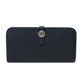 財布 コピー エルメスドゴンロング HER-002