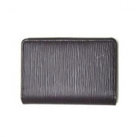 財布 コピー ルイヴィトンエピ カードケース M6358K