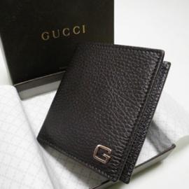グッチコピー 二つ折り財布 型押しカーフ 252080 CAO0N 2038