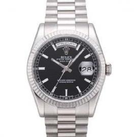 (ROLEX)ロレックス スーパーコピー 時計 デイデイト 118239