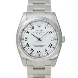 ロレックス コピー腕時計 エアキング 114200