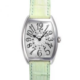 コピー腕時計 フランク・ミュラー トノウカーベックスRELIEF7502QZ-3