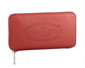 (LOUIS VUITTON)スーパーブランドレプリカ財布2014新しい夏m58207