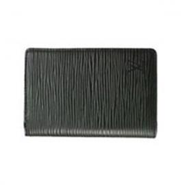 財布 コピー ルイヴィトンエピカードケース M63582