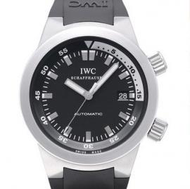 コピー腕時計 IWC アクアタイマー オートマティック / IW354807