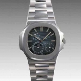 (PATEK PHILIPPE)パテックフィリップ <font color='red'>コピー時計</font>ノーチラス 5712/1A-001